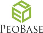 Logo Peobase