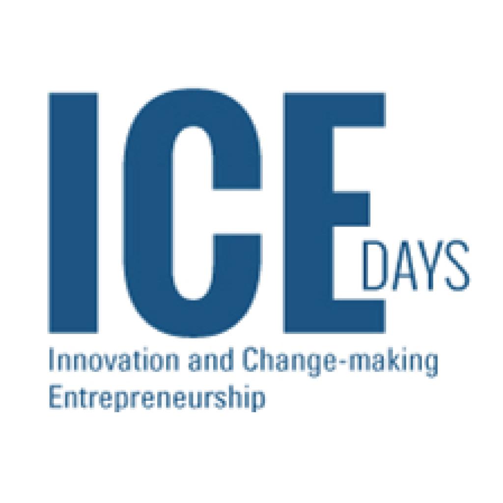 pro-ICEDays-logo-01