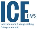 pro-ICEDays-logo-02