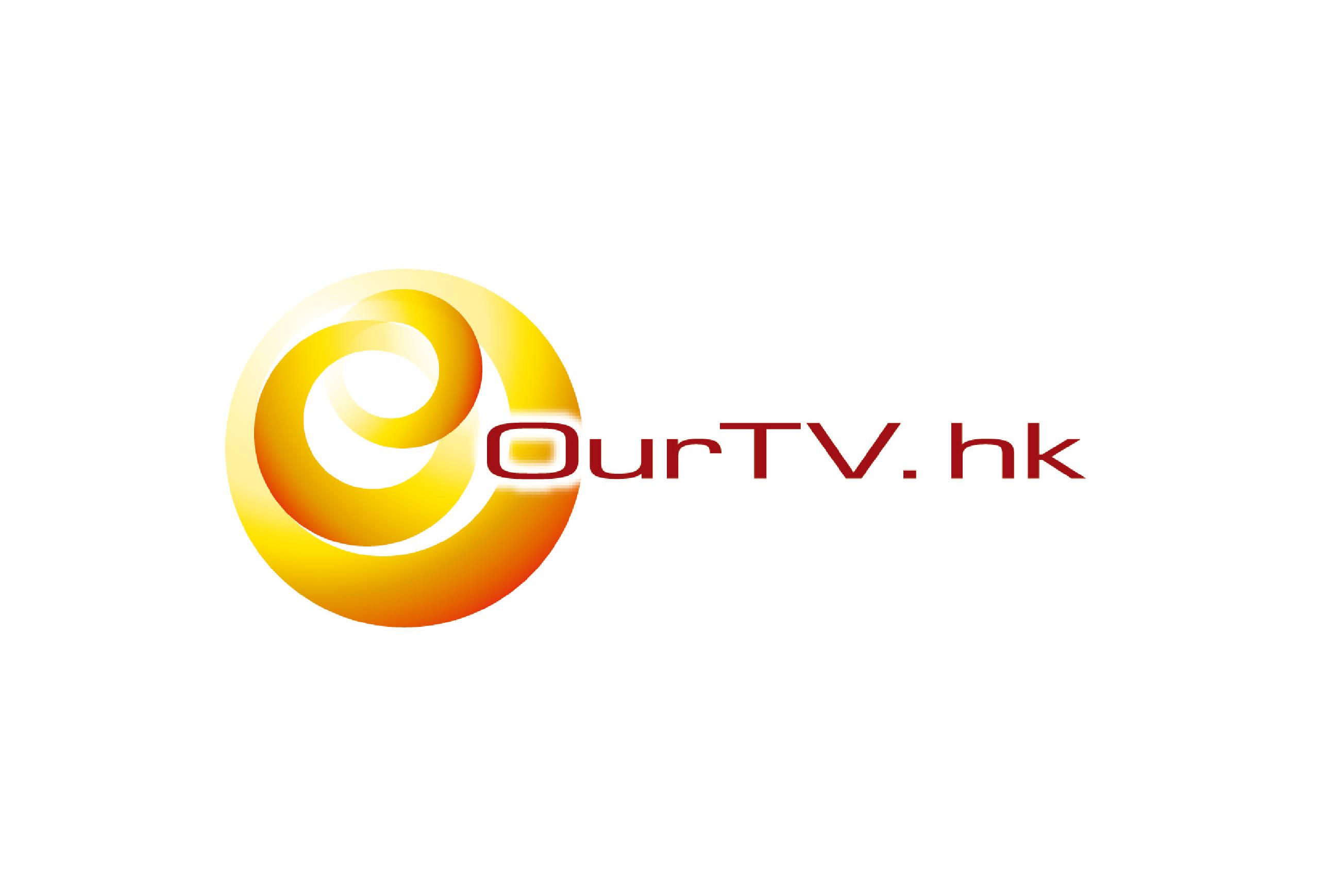pro-OTV-logo-v1-02