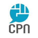 pro-cpn-logo-v1-01