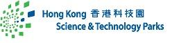 hk science park