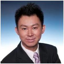 Jeff Ng
