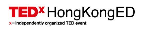 20150418 TEDx 1