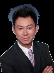 Jeff Ng Headshot
