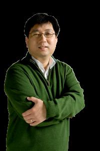 Keith Tsa