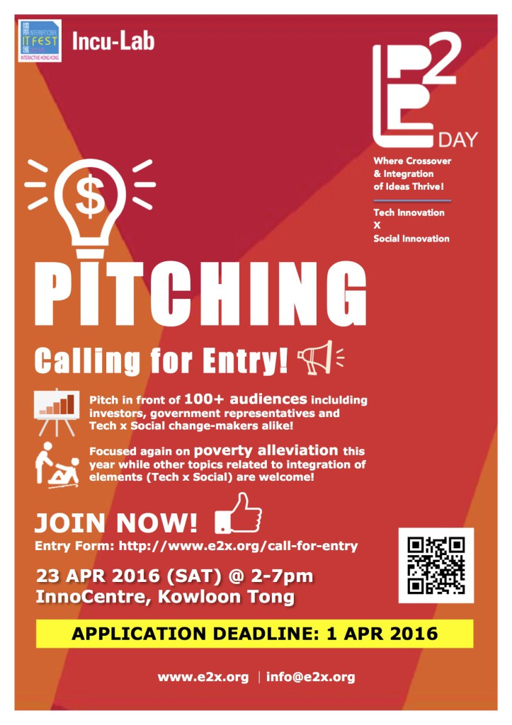 Pitching Poster_v.3 copy