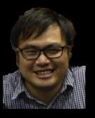 Anthony Tso
