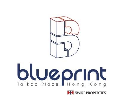 Blueprint_1