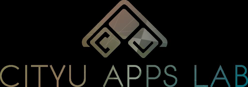 CityU App Lab Logo