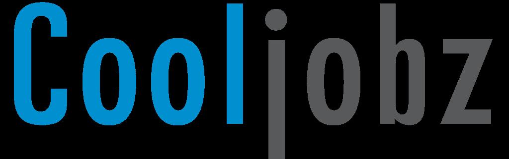 Cooljobz-logo-final