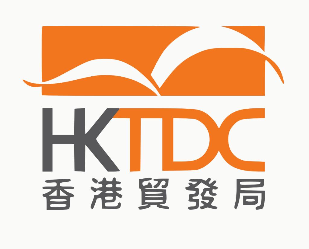 HKTDC_2