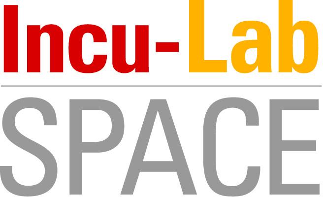 Incu-Labspace-logo