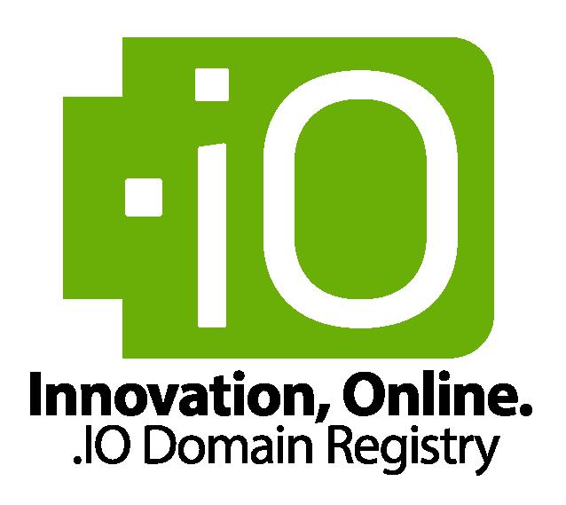 NICIO-ForOnWhiteBG-01