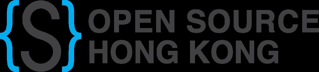 OSHK-logo-H