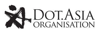dotasia