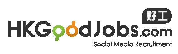 hkgoodjob logo