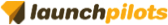 launchpilot logo