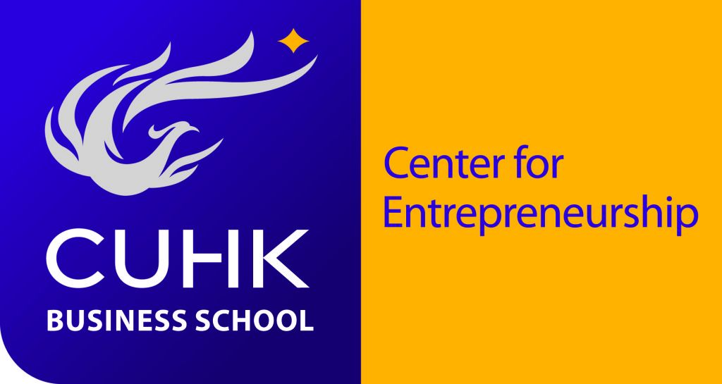 3900_Center_for_Entrepreneurship_CMYK
