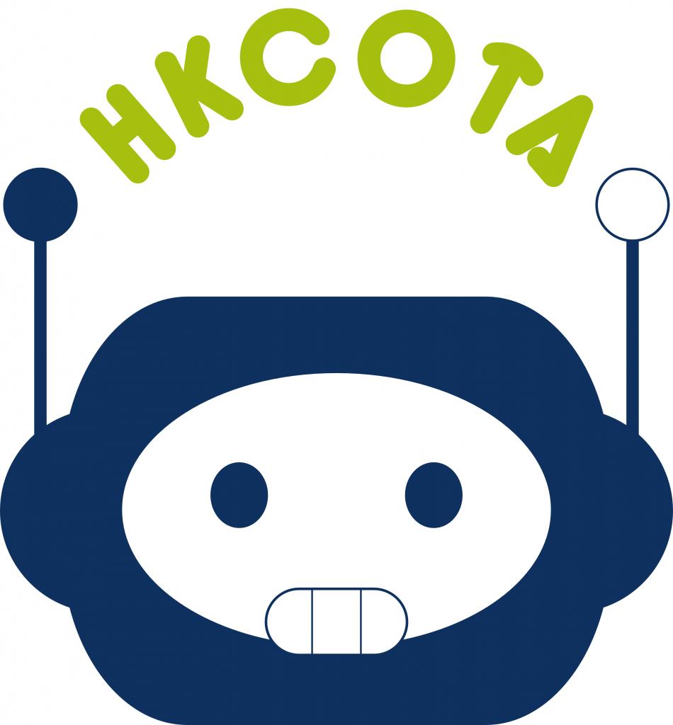 HKCOTAcutelogo