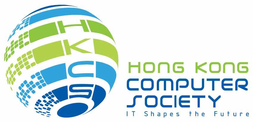 HKCS_Logo(Hor)