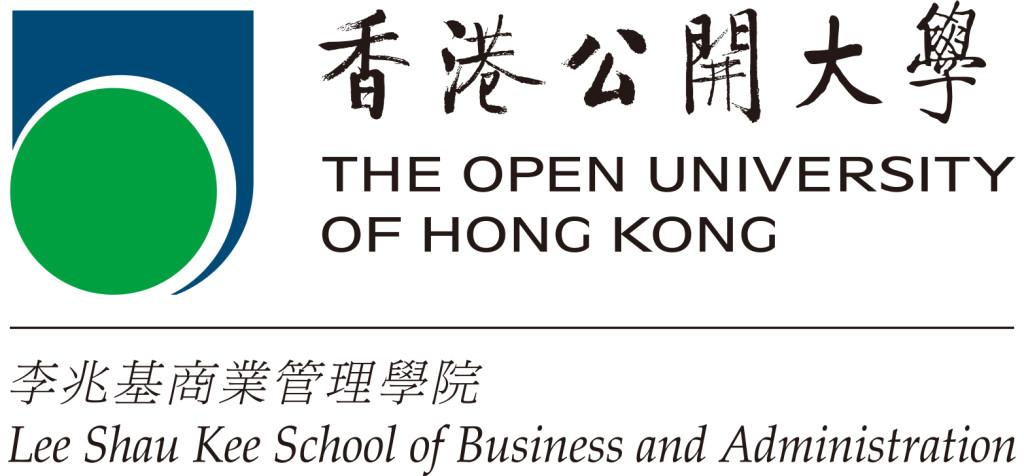 OUHK-B&A-logo_4C