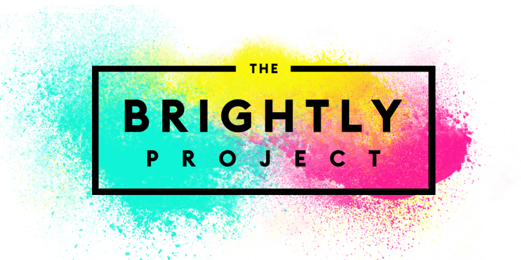 TheBrightlyProject-Logo-Transparent-ForUseOnWhiteBgONLY_1
