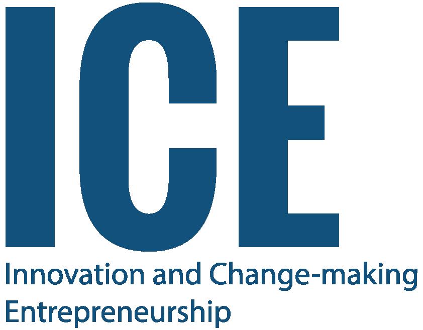 logo160901-01