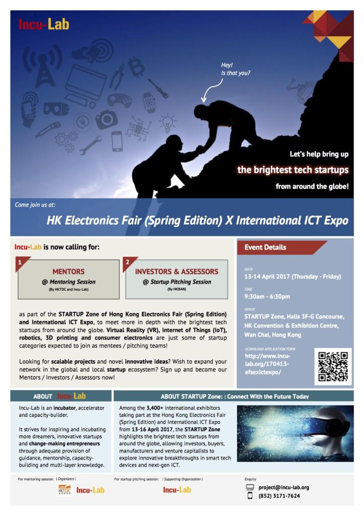 Poster_mentor_v.5 copy