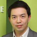 Speaker Alan Yip 3-01