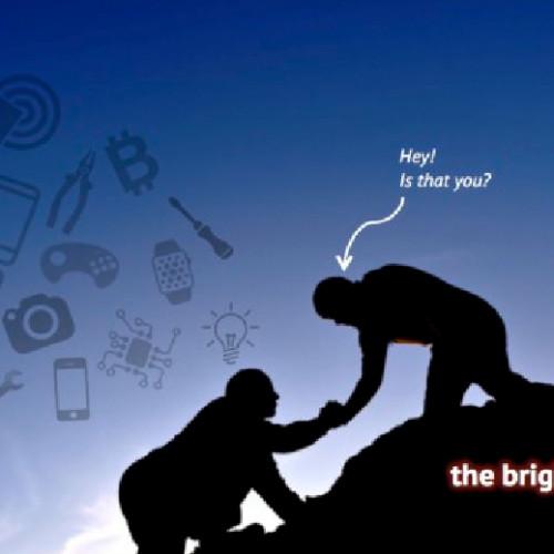 INTERNATIONAL ICT EXPO: STARTUPS MENTORING