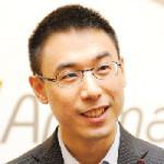 Speaker Alvin Hung-01