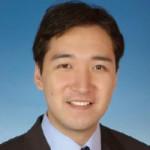 Speaker Michael Sze-01
