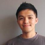 Speaker Tim Chan-01