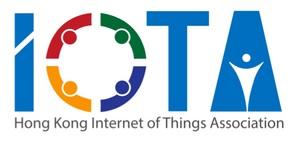 logo IOTA-01