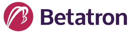 logo betatorn
