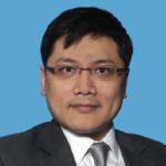 Jeff Au-01
