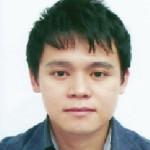 Speaker LIM KIEN LEONG_工作區域 1