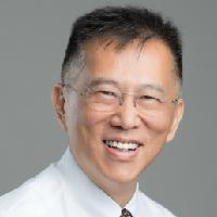 Speaker Robert Liu-01