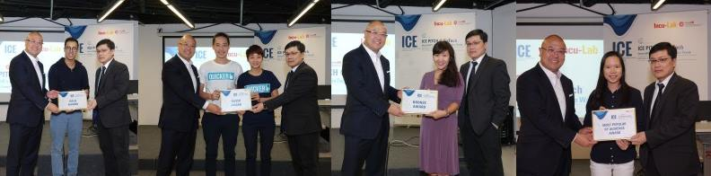 ICE 2017_winning