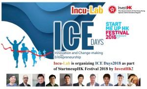 ICE Days 2018 banner 3 (800)